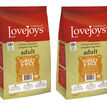Lovejoys Turkey & Rice Dry Hypoallergenic Adult Dog Food additional 2