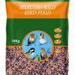 Johnston & Jeff Wild Bird Feed additional 3