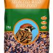 Johnston & Jeff Wild Bird Feed additional 2