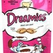 8 x 60g Dreamies Cat Treats With Beef - Bulk Pack additional 2