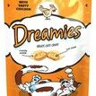 8 x 60g Dreamies Cat Treats With Chicken - Bulk Packs additional 2