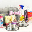The Pet Express Medium Puppy Dog Starter Kit additional 1