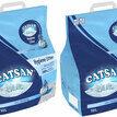 2 x 20L Catsan Hygiene Non-Clumping Cat Litter Multibuy additional 2