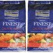 Fish4Dogs Original Finest Salmon Regular Bite Adult Dry Dog Food additional 2