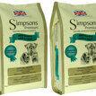 Simpsons Premium Adult Sensitive Lamb & Potato Dry Dog Food additional 2