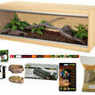 The Pet Express Bronze Bearded Dragon Starter Kit additional 2