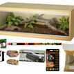 The Pet Express Bronze Bearded Dragon Starter Kit additional 1