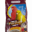 The Pet Express Small Bird Canary & Finch Starter Kit additional 5