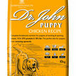 Dr John Puppy Food Chicken Recipe 10kg additional 1
