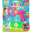 Bubble Dog Mega Electric Bubble Gun additional 2