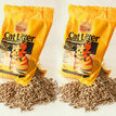 Nature's Own Premium Wood Pellet Dust Free Cat Litter additional 2