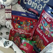 Doggy Deli Christmas Gift Box for Dogs additional 3