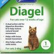 Johnson's Diagel Granules Diarrhoea / Constipation Treatment additional 1