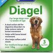 Johnson's Diagel Granules Diarrhoea / Constipation Treatment additional 3