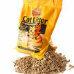 Nature\'s Own Premium Wood Pellet Dust Free Cat Litter additional 1