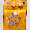 Pet Munchies Natural Dog Treat Chicken Chips additional 3