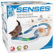 Hagen Catit Design Senses Super Roller Circuit Cat Toy (As seen on The Apprentice) additional 1