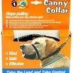 Canny Collar Dog Training Collar Black additional 2