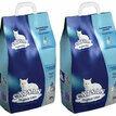 2 x 20L Catsan Hygiene Non-Clumping Cat Litter Multibuy additional 1