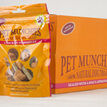 Pet Munchies Natural Dog Treat Chicken Dumbbells additional 4