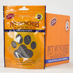 Pet Munchies Natural Dog Treat Venison Strips additional 3