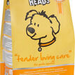 Barking Heads Tender Loving Care Dry Adult Dog Food - Chicken additional 1