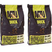 AATU 80/20 Duck Dry Dog Food - Various Sizes additional 2