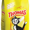 Thomas Non Clumping Cat Litter additional 1