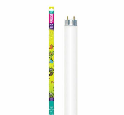 Arcadia Freshwater Lamp 18w 60cm (24