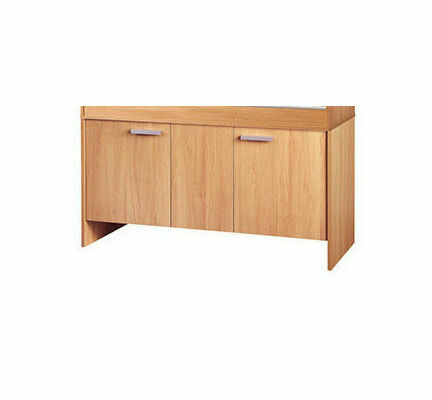 Vivexotic Repti-home Cabinet Maxi Oak Extra Large