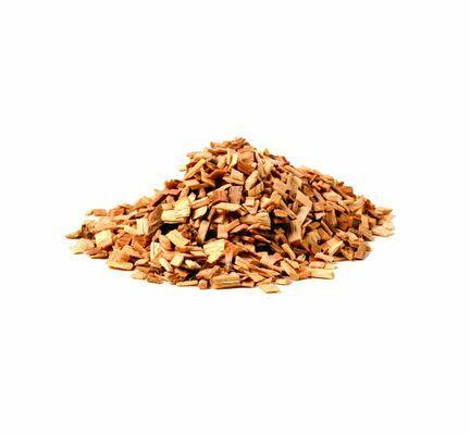 Monkfield Fine Beech Chip Substrate