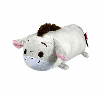 Disney Tsum Tsum Eeyore Plush Dog Toy