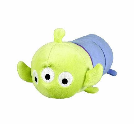 Disney Tsum Tsum Alien Plush Dog Toy