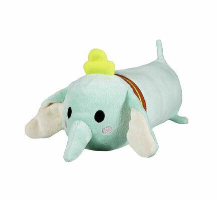 Disney Tsum Tsum Dumbo Plush Dog Toy