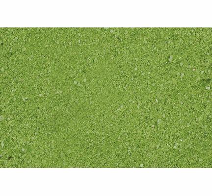 Komodo CaCo Reptile Calci Sand 4kg Green