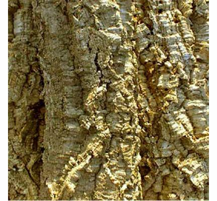 HabiStat Cork Bark