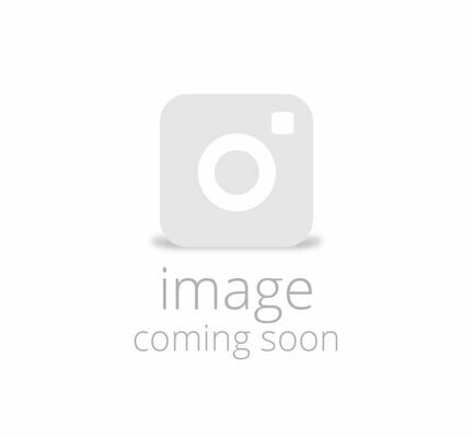 Sky Pet Products Harvey Hamster Cage Blue