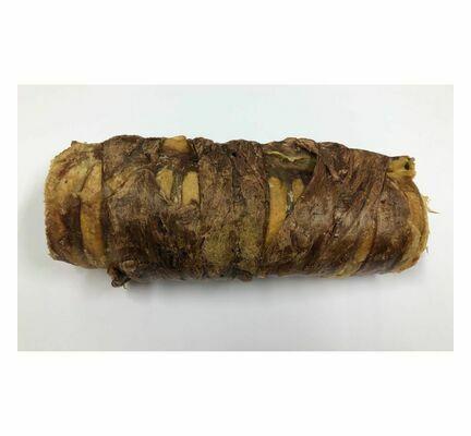 Buffalo Wrapped Trachea Dog Treat 1kg