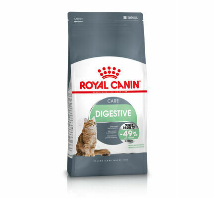 Royal Canin FCN Digestive Care Adult Dry Cat