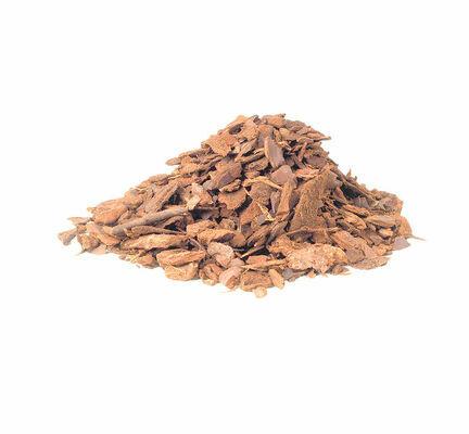 HabiStat Orchard Bark Substrate - 60 Litre Fine