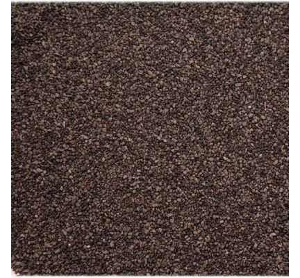 Unipac Black Reptile Calcium Sand Substrate - 12.5kg