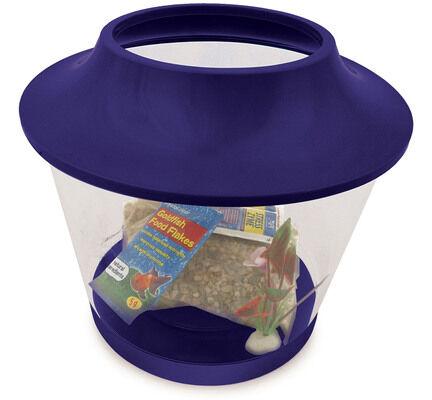 Pennine Plastic Bowl Kit Large