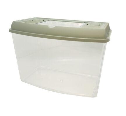 Rosewood Pet Keeper Plastic Tank Extra Large