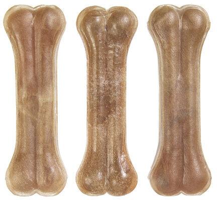 6 x Good Boy Rawhide Knuckle Giant Dog Chews - 30cm (12
