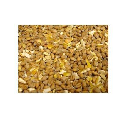 Willsbridge Mixed Poultry Corn 20kg