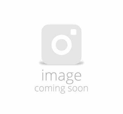 Canny Collar Colossus Dog Training Collar Black