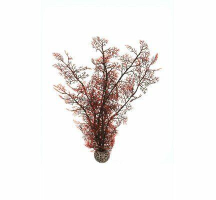 Biorb Easy Plant Sea Fan Crimson