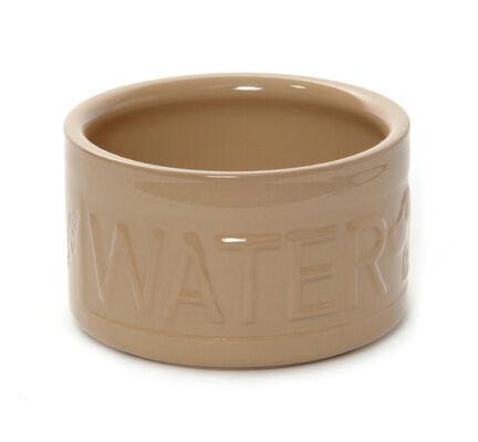 Mason Cash All Cane High Dog Water Bowl