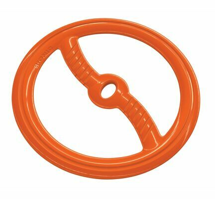 Bionic Toss N Tug Super Strong Chew Toy (For Dogs 15-60kg)