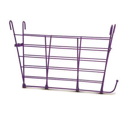 Super Pet Hay Manger Giant 11x2.5x9.5
